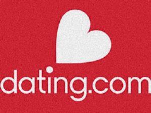 Dating.com เว็บไซต์หาคู่ที่มาพร้อมกับระบบการคัดกรองคุณภาพ